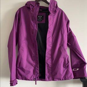 Oakley Ski jacket